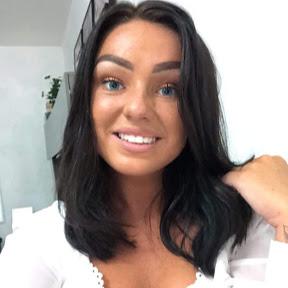 Alicia Wall