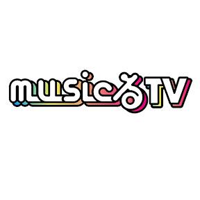 musicる チャンネル