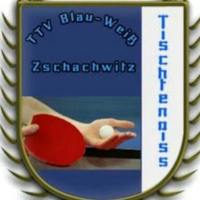 TTV Blau Weiß Zschachwitz Tischtennis