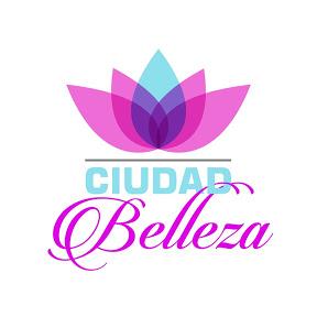 Ciudad Belleza