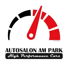 Autosalon am Park