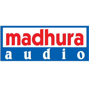 Madhura Audio
