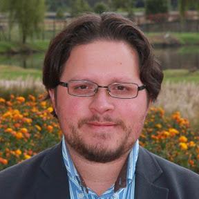Jerónimo Rivera
