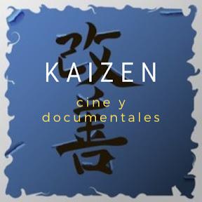 Kaizen Videos Entertainment