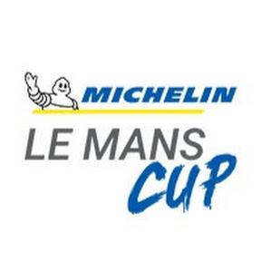 Le Mans Cup