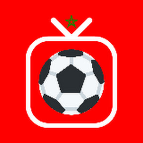 MOROCCO TV l المغرب تيفي