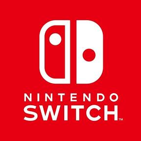 Dante Nintendo Switch World