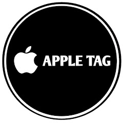 Apple Tag