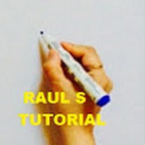 RAUL S