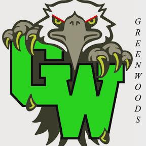 GREEN - WOODS