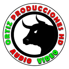 ORTIZ PRODUCCIONES HD