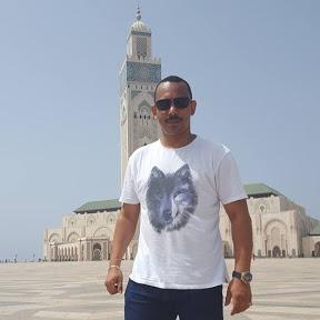Essam Aseery