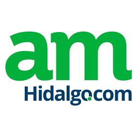 Am Hidalgo