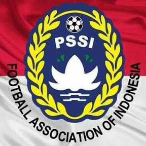 Liga 1 Indonesia