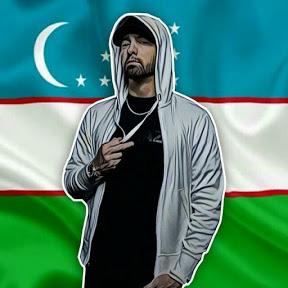 Love Eminem Forever