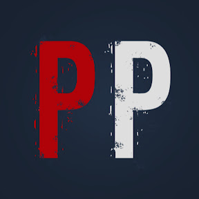 Predator Patrol