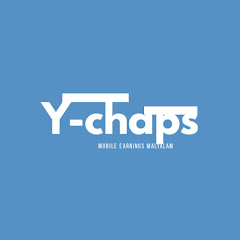Y-chaps Mobile Earnings