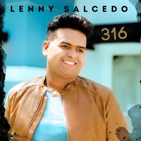 Lenny Salcedo