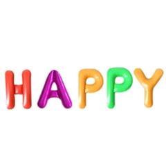HappyTube
