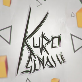 Kuro Senshi