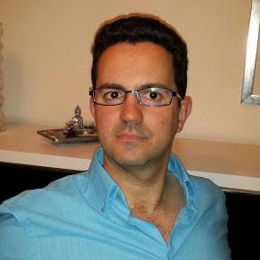 Daniel Castañeda González
