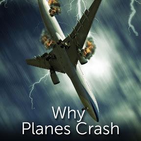 Air Crash Investigation HD