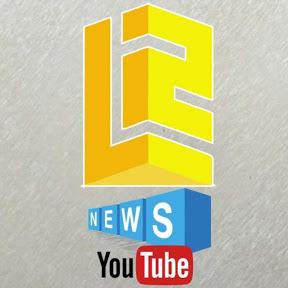 L2 NEWS