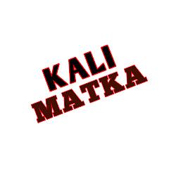 KALI MATKA