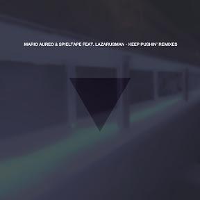 Mario Aureo & Spieltape - Topic