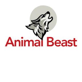 Animal Beast
