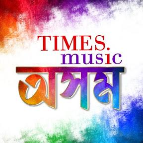 Times Music Assamese