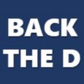 Back Democrat