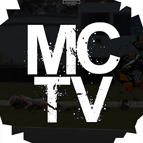 MotoCrash Tv