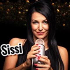 SISSI - Hivatalos Oldal