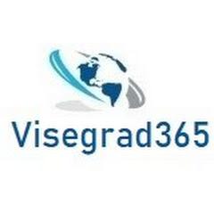 Višegrad 365