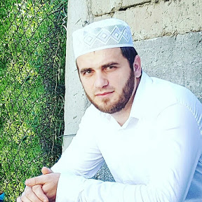 Abubakr Magomaew