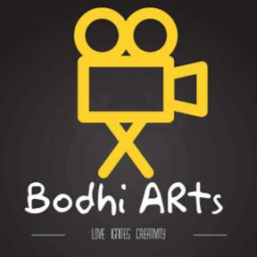 Bodhi Arts
