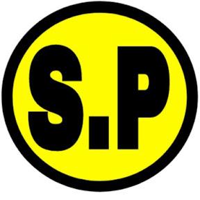 S.P. COMEDY STUDIO