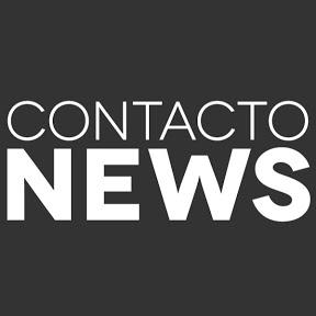 Contacto News
