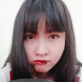 Hà Nhi かぼちゃ