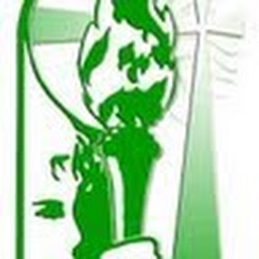Episcopal Commission on Youth Secretariat