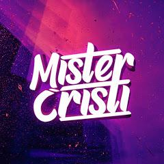 Mister Cristi