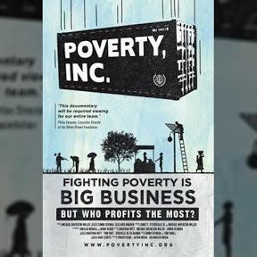 Poverty, Inc. - Topic