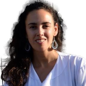 Fisioterapia Elízabeth Ayamonte