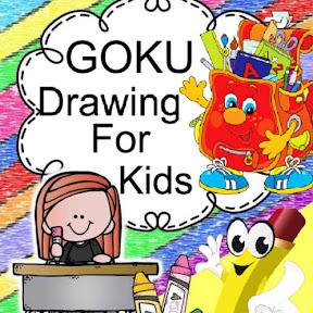Let's Paint Art for Kids