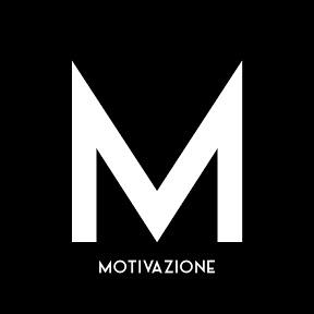 La tua motivazione è qui
