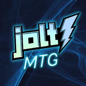 jolt539