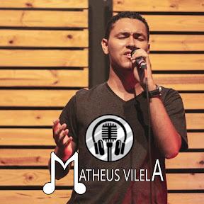 Matheus Vilela