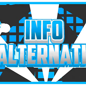 Info Alternatif