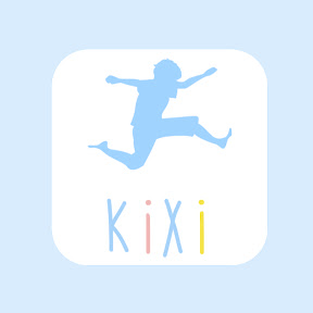 Kixi - Kinderfilme, Kinderserien, Lehrfilme